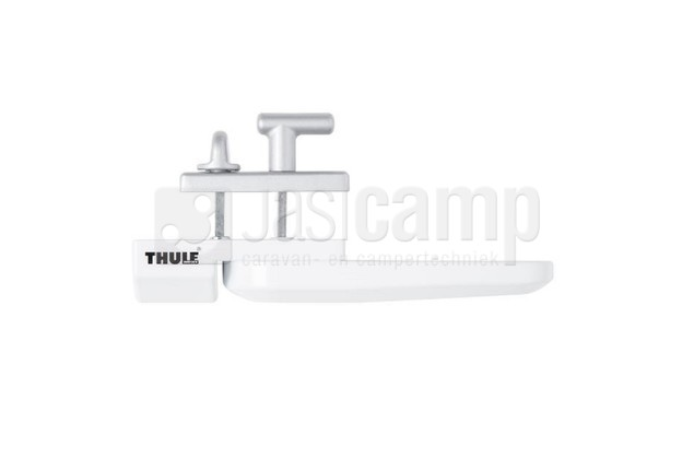 Thule inside-out door lock White G2 nr.309834