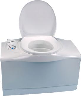 Chemisch Toilet Kopen.Thetford Toilet Onderdelen
