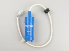 Thetford Toilet Onderdelen : Thetford c toilet onderdelen