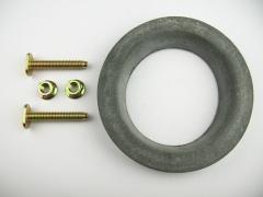 Thetford Toilet Onderdelen : Thetford aqua magic toilet onderdelen